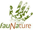 fauNature